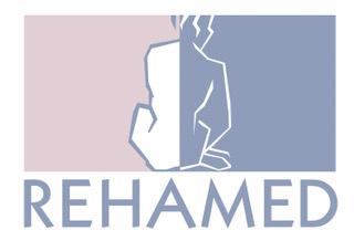 REHAMED
